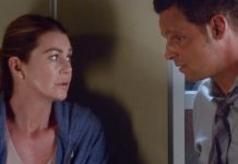 greys-anatomy-alex-episode-2-saison-13