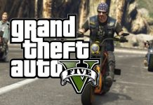 gta-v-dlc-bikers-date
