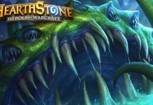 hearthstone-nerf-blizzard-patch