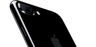 iphone-7-plus-rupture-stock