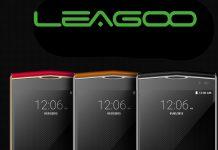 leagoo-venture-1