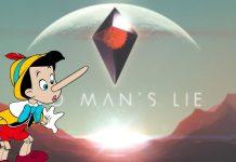 no-man-sky-publicite-mensongere
