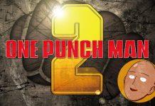 one-punch-man-saison-2-annonce