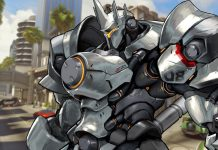 overwatch-meta-tanks-competitif