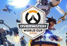 overwatch-world-cup-qualifies