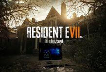 resident-evil-pc-config