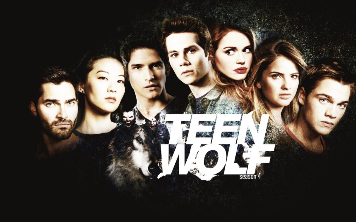 Images à modifier Teen-Wolf
