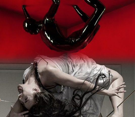 american-horror-story-coven-murder-house