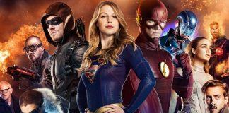 arrow-flash-supergirl-legends-crossover