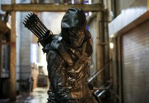 arrow-saison-5-synopsis-prometheus