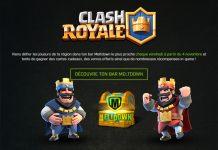 clash-royale-meltdown-tournois