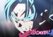 dragon-ball-super-62