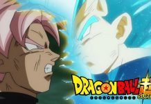 dragon-ball-super-63