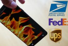 galaxy-note-fedex-ups-royal-mail