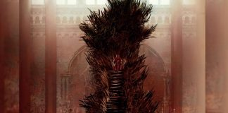 game-thrones-fin-joffrey