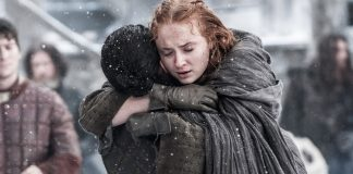 game-thrones-saison7-sansa-jon
