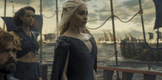 game-thrones-spoiler-saison7