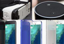 google-pixel-event