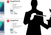 google-pixel-google-magic