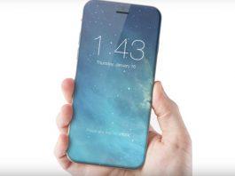 iphone-8-rumeurs-vr
