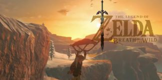 legends-zelda-breath-wild-video