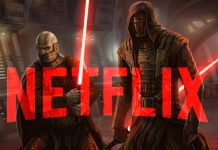 netflix-star-wars-petition