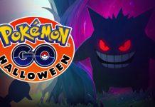 pokemon-go-halloween-maj
