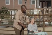 walking-dead-saison-7-extrait-episode-2