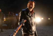 walking-dead-saison7-episode-1