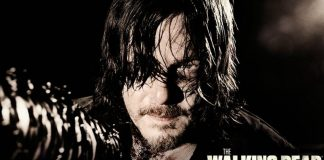 walking-dead-saison7-spoilers-reponses