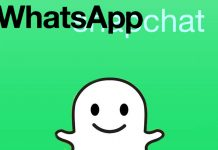 whatsapp-update-personnaliser-images