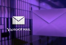 yahoo-mail-redirection-mail