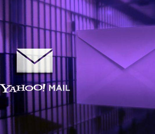 yahoo-mail-redirection-mail