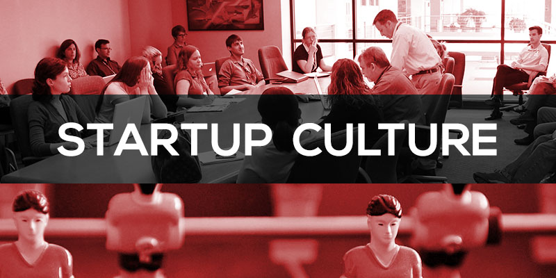 yourstory-Startup-Culture1