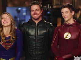 arrow-flash-supergirl-video-crossover