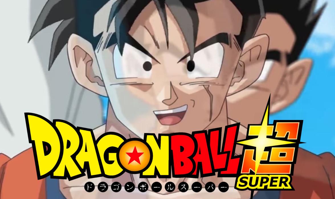 Dragon Ball Xenoverse 2 enrichira son contenu en décembre