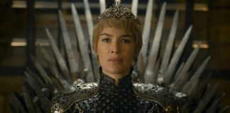 game-thrones-spoilers-lannister-saison7