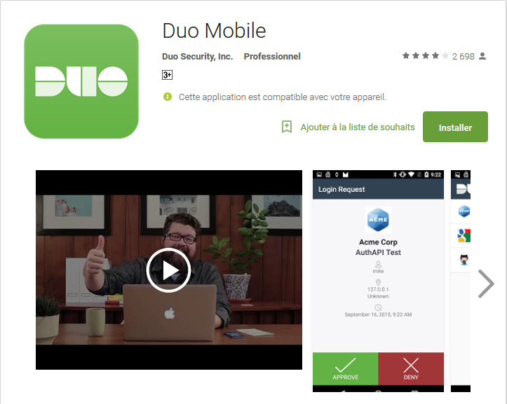 google-duo-mobile-bourde