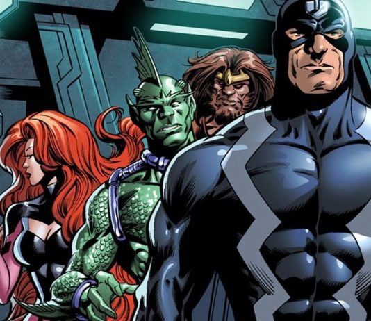 inhumans-marvel-serie-abc