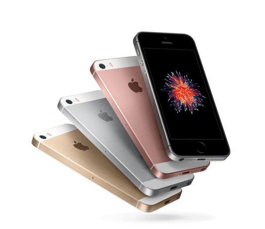 iphone-se-apple-2017