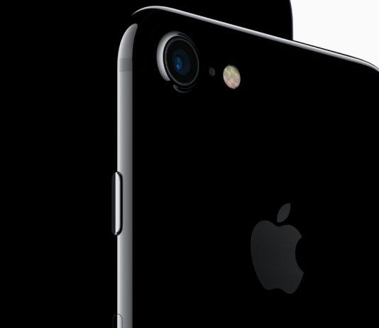 iphone7-ventes-apple