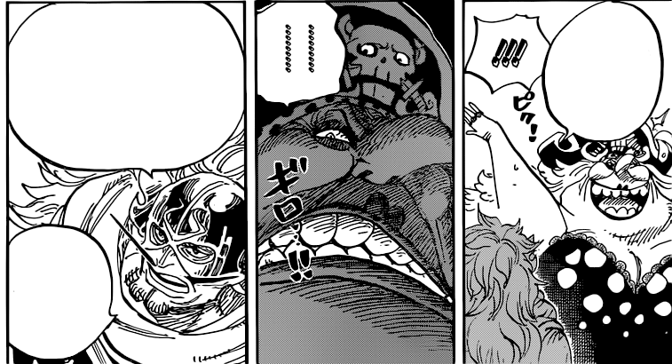 one-piece-847-big-mom