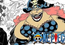 one-piece-847-spoilers