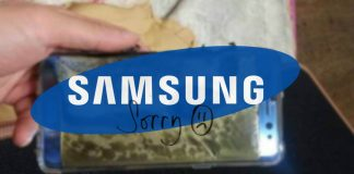 samsung-note-7-lettre-excuses