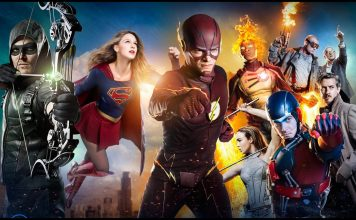 flash-supergirl-legends-arrow-crossover-audiences