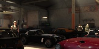 gta-5-dlc-import-export
