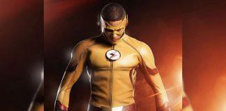 kid-flash-cw-wally