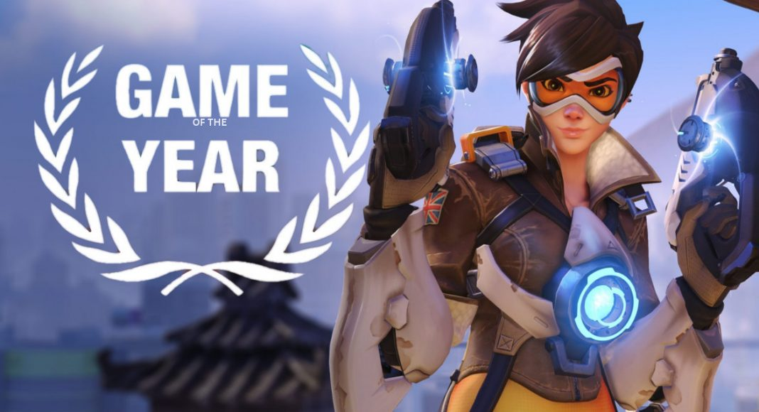 overwatch-goty-2016-game-awards