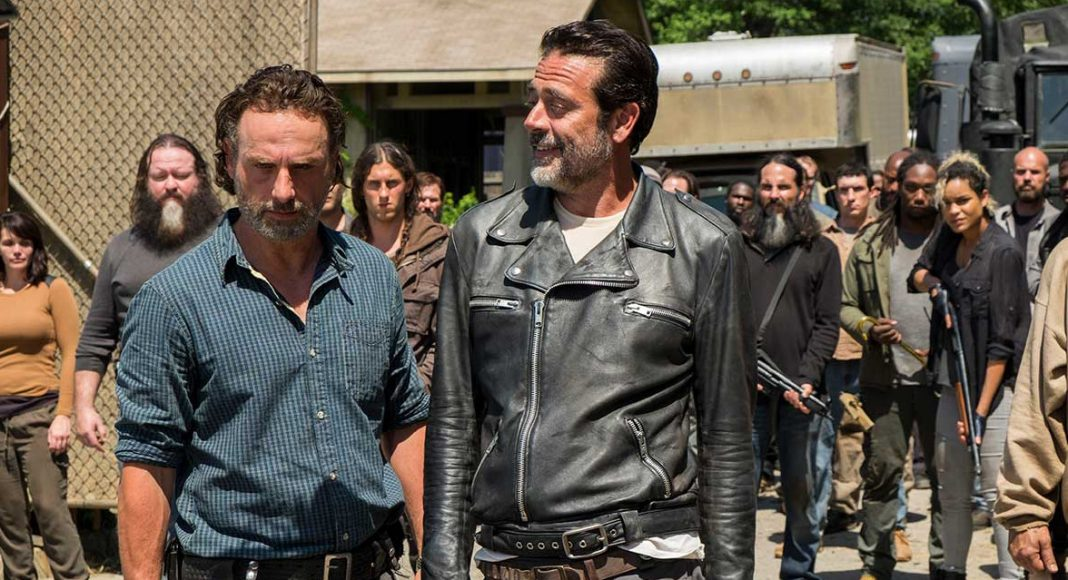 walking-dead-episode8-negan