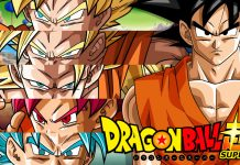 dragon-ball-super-extraits-vf
